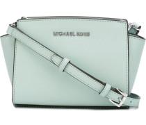 mini 'Selma' crossbody bag