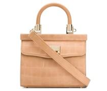 Kleine 'Paris' Handtasche