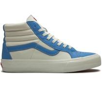 'Sk8-Hi Reissue VLT' Sneakers