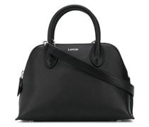 Kleine 'Magot' Handtasche
