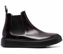 Wells Chelsea-Boots