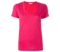 'Scollo' T-Shirt