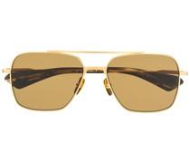 'Flight Seven' Sonnenbrille