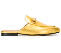 'Princetown' Slipper