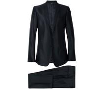 Zweiteiliger 'Martini-Fit' Anzug