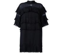 'Piana' Kleid