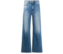 'Le Californian Heritage' Jeans