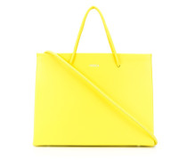 'Hanna' Handtasche