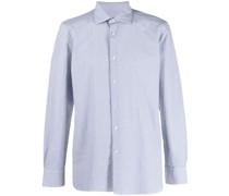 Milano seersucker shirt