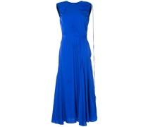 Oblivion asymmetrical dress