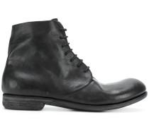 Stiefel mit Schnürung - Unavailable