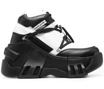 Amazon Plateau-Sneakers