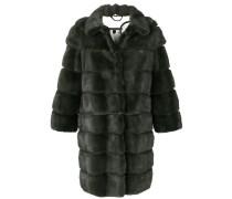 Dallas coat