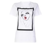 'Diana' T-Shirt