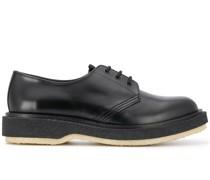 'Type 130' Derby-Schuhe