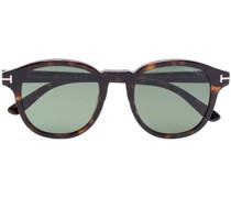 Runde Jameson Sonnenbrille