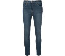 'Margot New Vintage' Jeans
