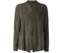 Daino jacket