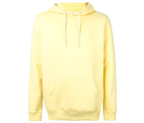 'Wallace' Sweatshirt mit Kapuze