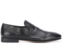 'Palais' Loafer