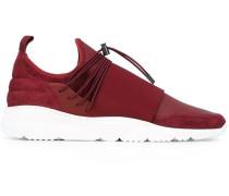 'Run Low Fuse' Sneakers