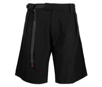 x Gramicci Shorts