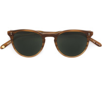 'Milwood' Sonnenbrille
