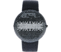 'Clou' Armbanduhr