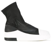 HighTopSneakers zum Hineinschlüpfen