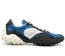 'Fugu' Sneakers