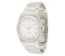 ' Tempo Automatic' Armbanduhr