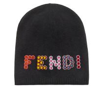 Fun Fair beanie hat