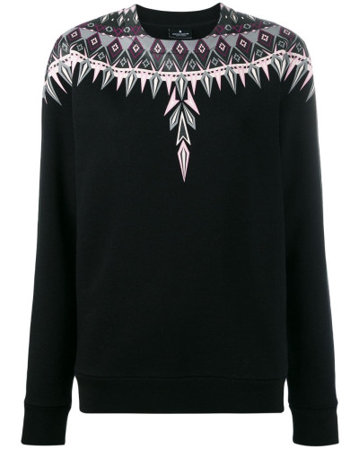 'Norwegian Wings' Sweatshirt