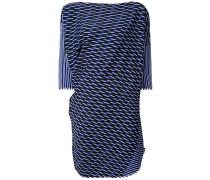 'Prism' Tunika-Kleid