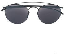 'MMESSE006' Sonnenbrille