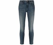 Rosaleen Jeans