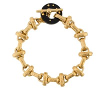 'Adrian' Armkette