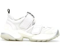 'Sergio Extreme' Sneakers