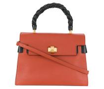 Miu Click tote bag