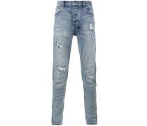 Chitch Underground jeans