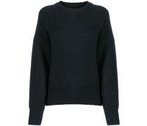 'Duffy' Pullover