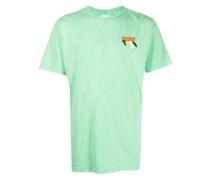 'Palazzo Medusa' Handtasche