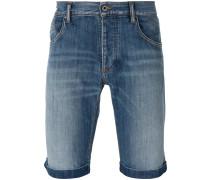 Shorts mit schmaler Passform - men