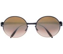 x Bernhard 'Willhelm Janis' Sonnenbrille