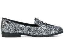 Salotto Ikonic loafers