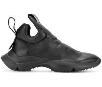 Sneakers zum Hineinschlüpfen