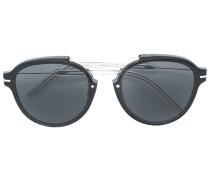'DiorEclat' Sonnenbrille