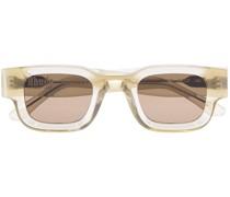 x Rhude 'Rhevision 177' Sonnenbrille