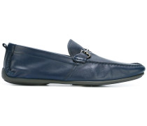 'Gubbio' Loafer