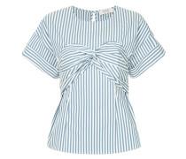 'Riviera' T-Shirt